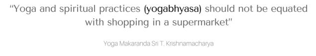 ashtanga-yoga-mauricio-victorica