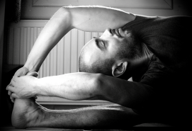 mauricio-victorica-ashtanga-yoga