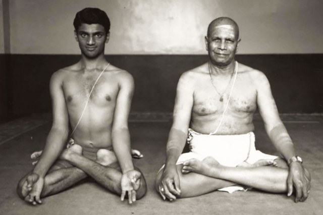 guruji-sharath-ashtanga-yoga