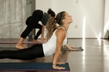 mauricio-victorica-ashtanga-yoga-authorized-level-2
